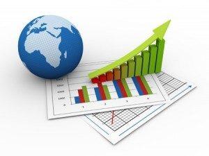 Global Demand Flow Benefits