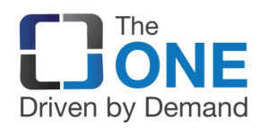 TheONE DDMRP Software