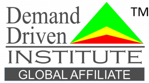 Demand Driven Institute Global Affiliate