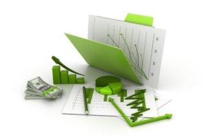 High Impact Coaching & Startegies - Demand Flow Technology (DFT) Metrics