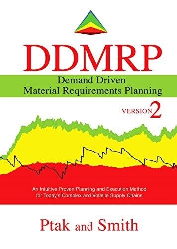 DDMRP The Book Ver 2