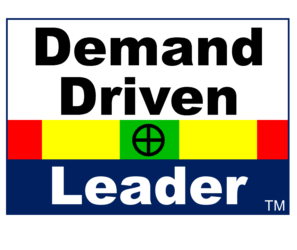 Demand Driven Leader_DDL