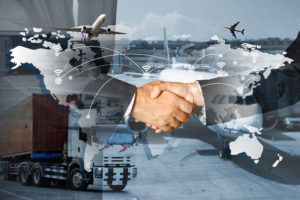 Global Supplier Integration