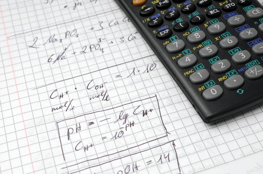 Matematical Tools