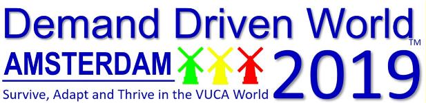 DDW2019 Logo