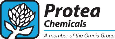 Protea Chemicals Logo