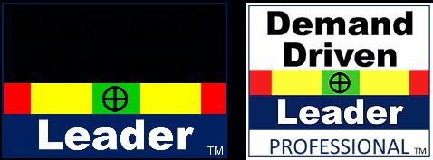 DDL + DDLP